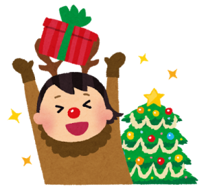 christmas_tonakai_girl