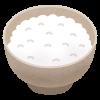 food_gohan_ochawan