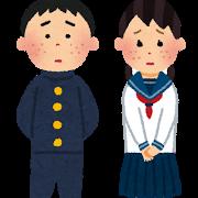 shisyunki_boy_girl