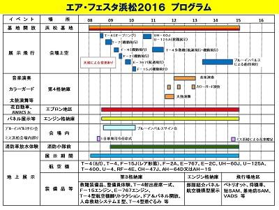 program1012