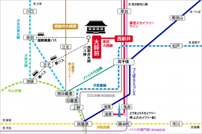 img_case_train01
