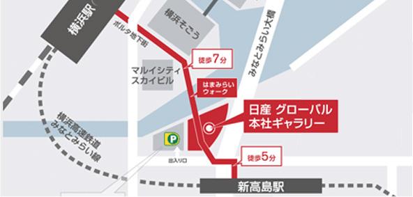 n_24_img_map