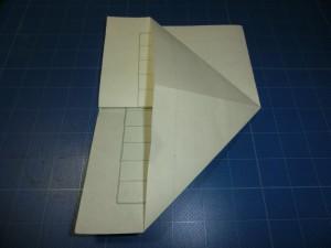 CIMG0276