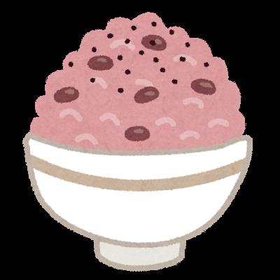 food_sekihan
