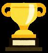 undoukai_trophy_gold