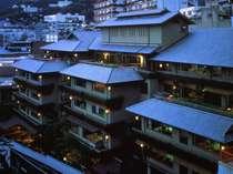 atami-ootsuki