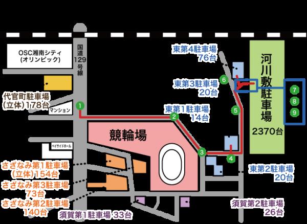 img-route-higashi34