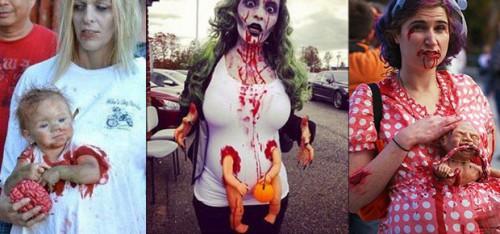Pregnant-Zombie-Header